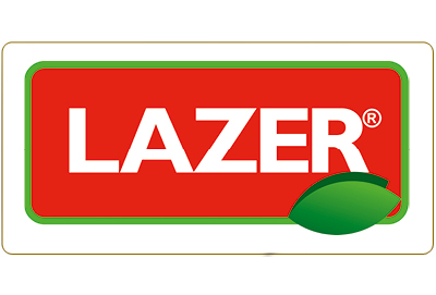 https://www.vanelsackerbvba.be/files/modules/brands/19/logo lazer.png